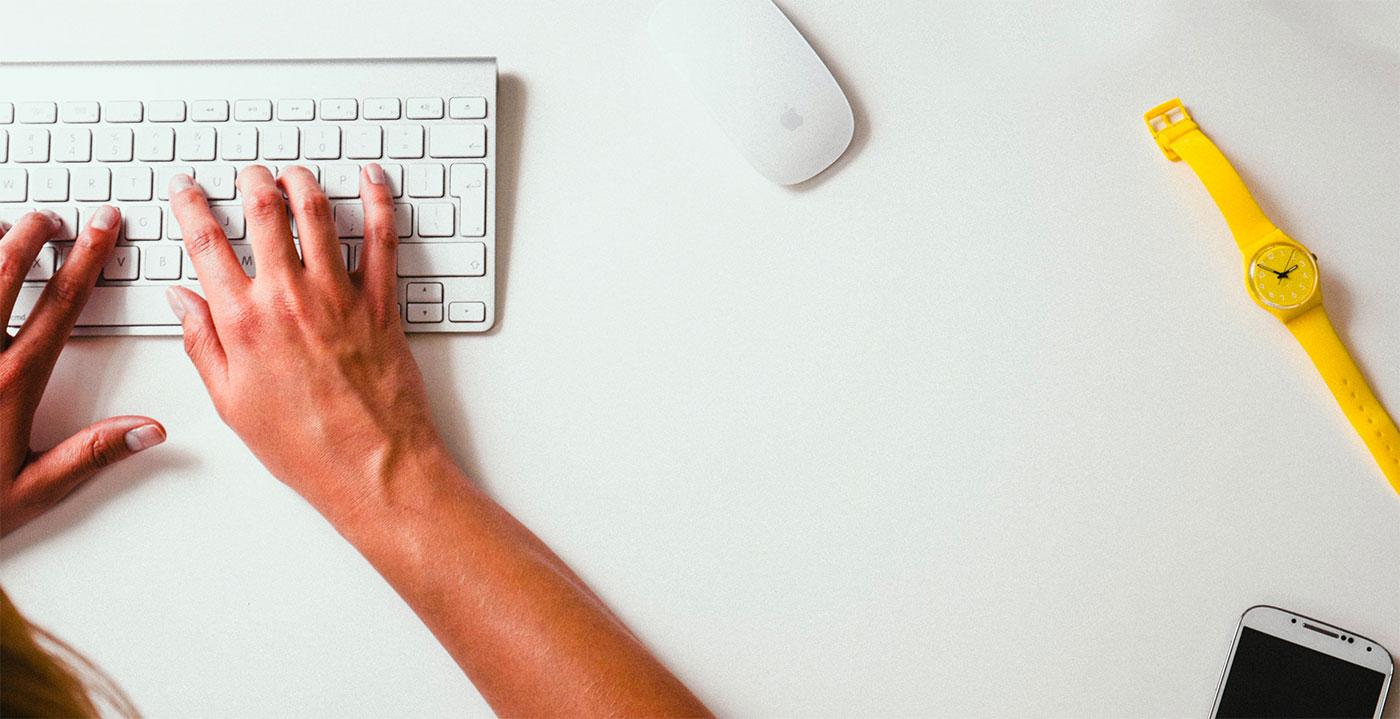 Email entretien embauche